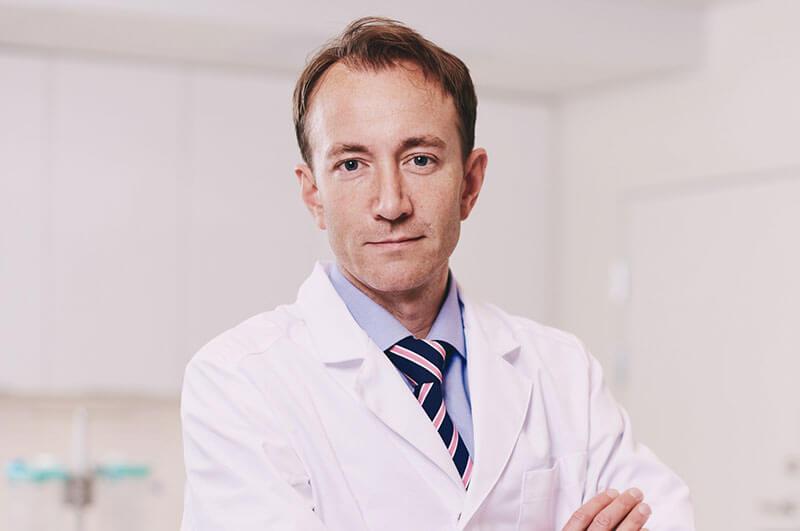 mattias elmer plastikkirurg lakare nordiska kliniken