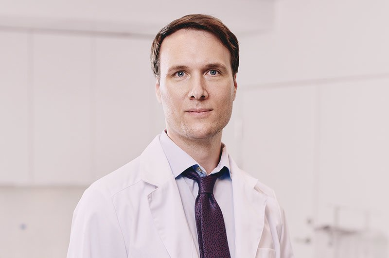 patrik hoijer plastikkirurg lakare nordiska kliniken
