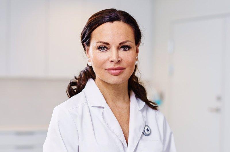 danielle-fa-njektionssjuksköterska-nordiska-kliniken