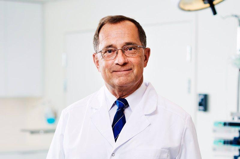 kim jarnald specialist i anestesi intensivvård nordiska kliniken