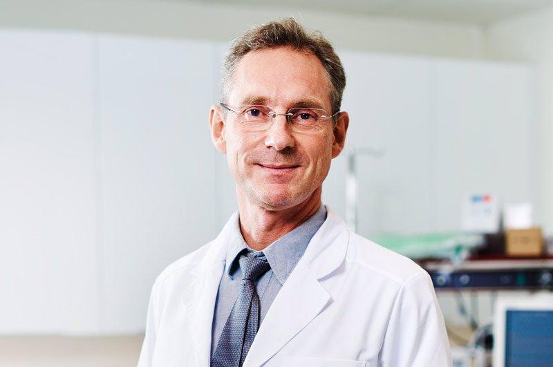 ove jonsson specialist i anestesi intensivvård nordiska kliniken