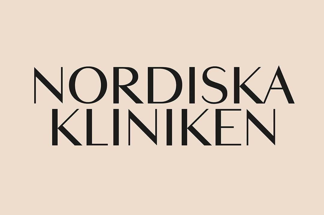 Logotyp-nordiska-kliniken